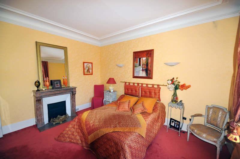 Deluxe sale house / villa Maisons-laffitte 1895000€ - Picture 8