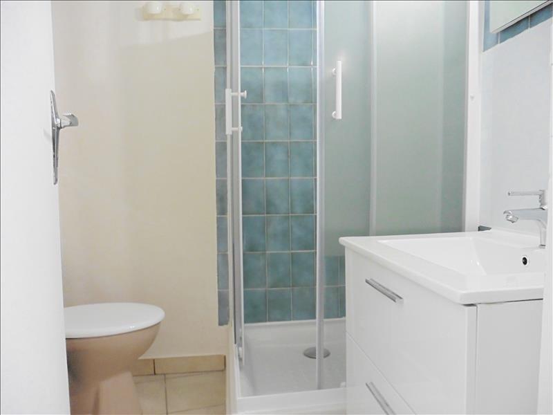 Vente appartement Aix en provence 146000€ - Photo 5