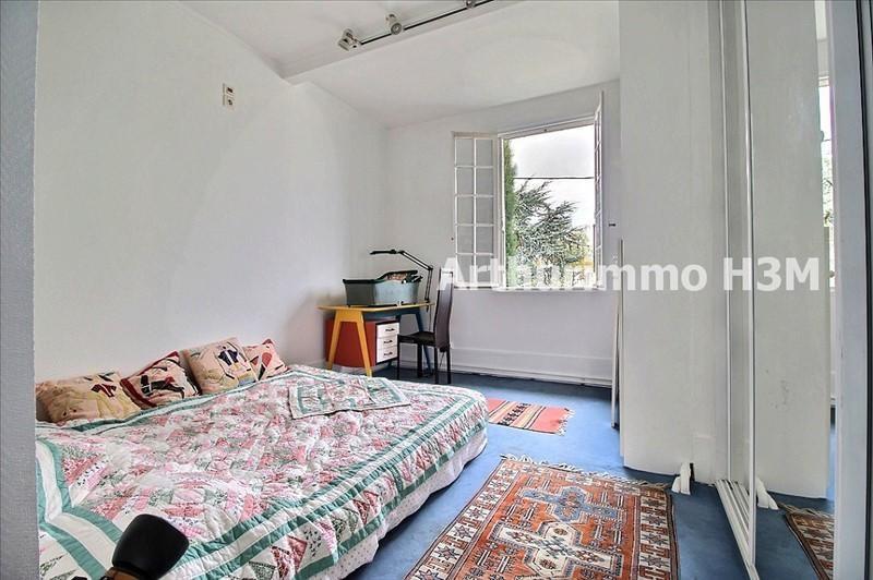 Vente de prestige maison / villa La varenne st hilaire 1050000€ - Photo 10