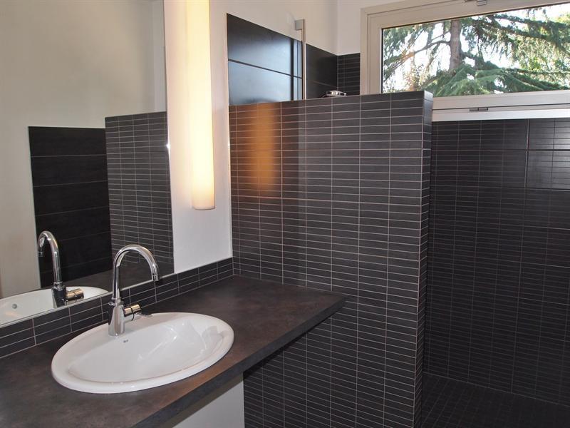 Location appartement Pau 930€ CC - Photo 3