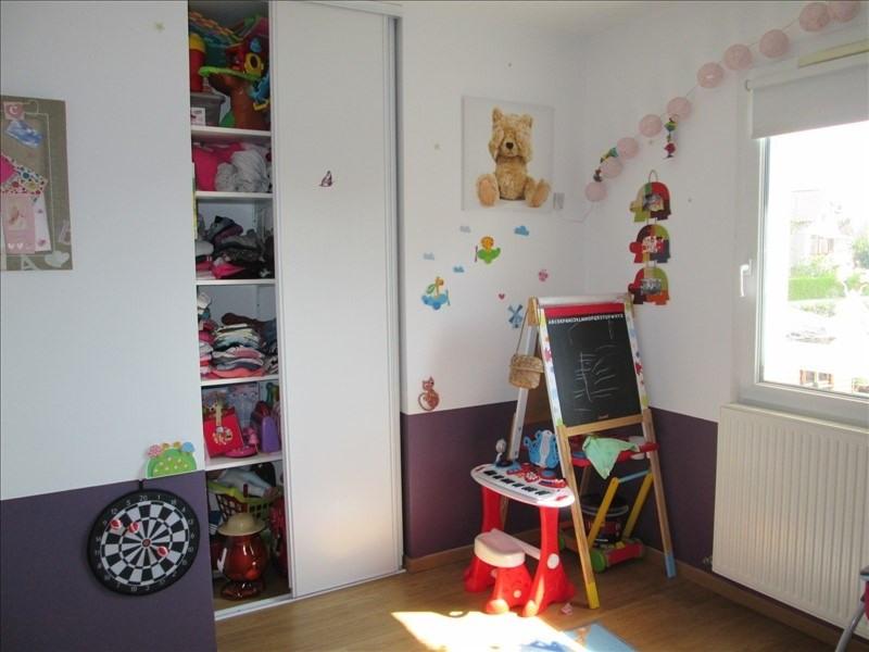 Sale house / villa Macon 207000€ - Picture 5