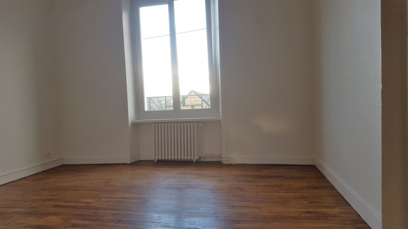 Vente appartement Quimper 146500€ - Photo 3