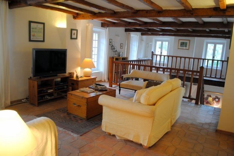 Deluxe sale house / villa Bargemon 1750000€ - Picture 35