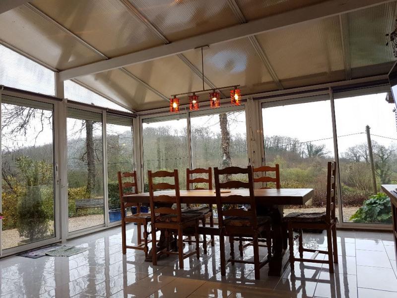 Sale house / villa Aire sur l adour 227900€ - Picture 7