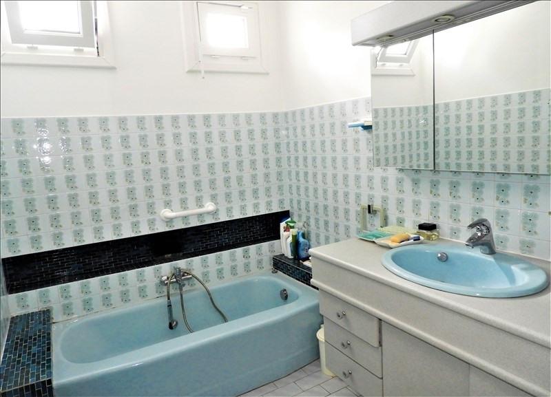 Vente de prestige maison / villa La grande motte 770000€ - Photo 6