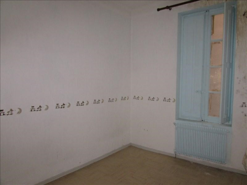 Venta  edificio Beziers 175000€ - Fotografía 4
