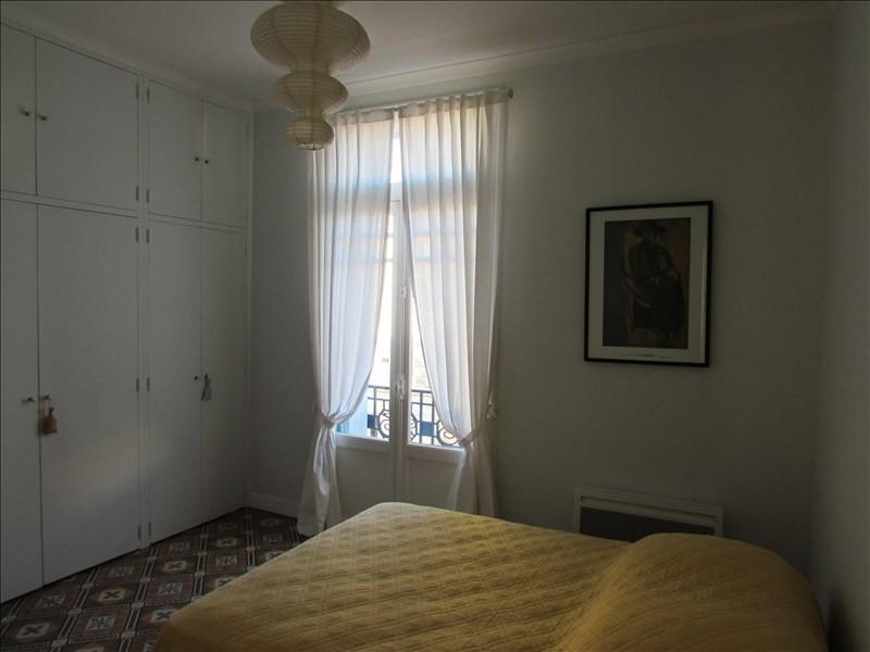Venta  casa Beziers 278000€ - Fotografía 7