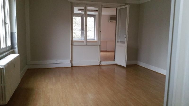 Location local commercial Mulhouse 2 000€ +CH/ HT - Photo 6