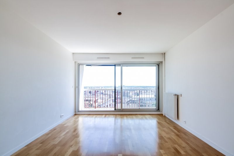 Sale apartment Montreuil 390 000€ - Picture 1