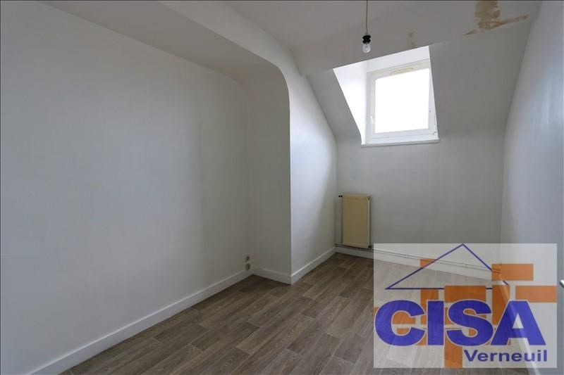 Sale apartment Pont ste maxence 73 000€ - Picture 4