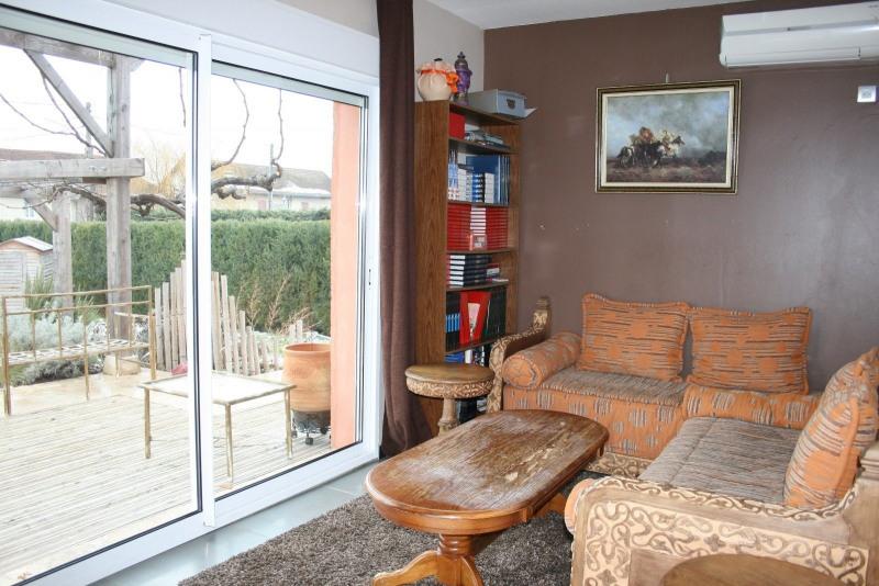 Vente maison / villa Les abrets 290000€ - Photo 8