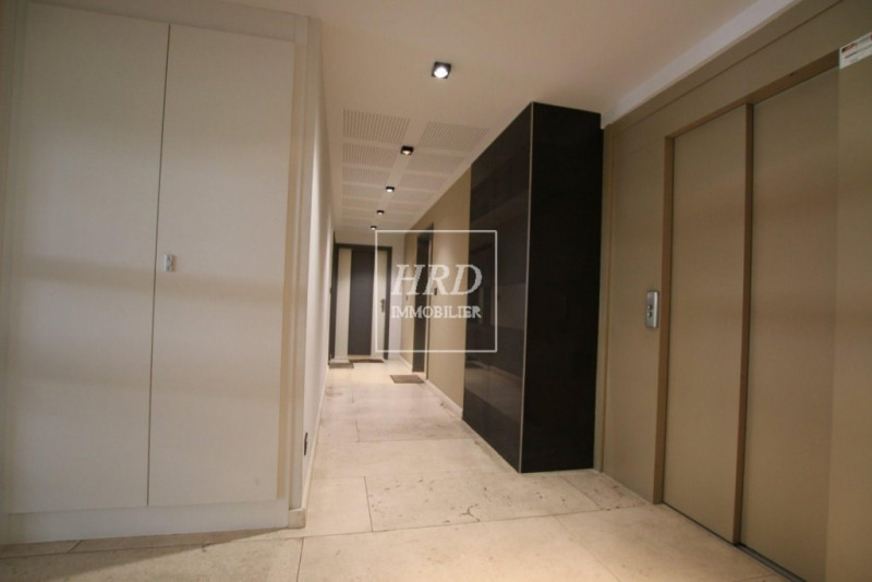 Vente appartement Strasbourg 379 600€ - Photo 6