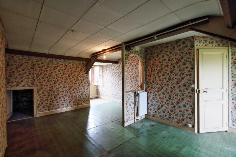 Sale house / villa Villejuif 520000€ - Picture 7