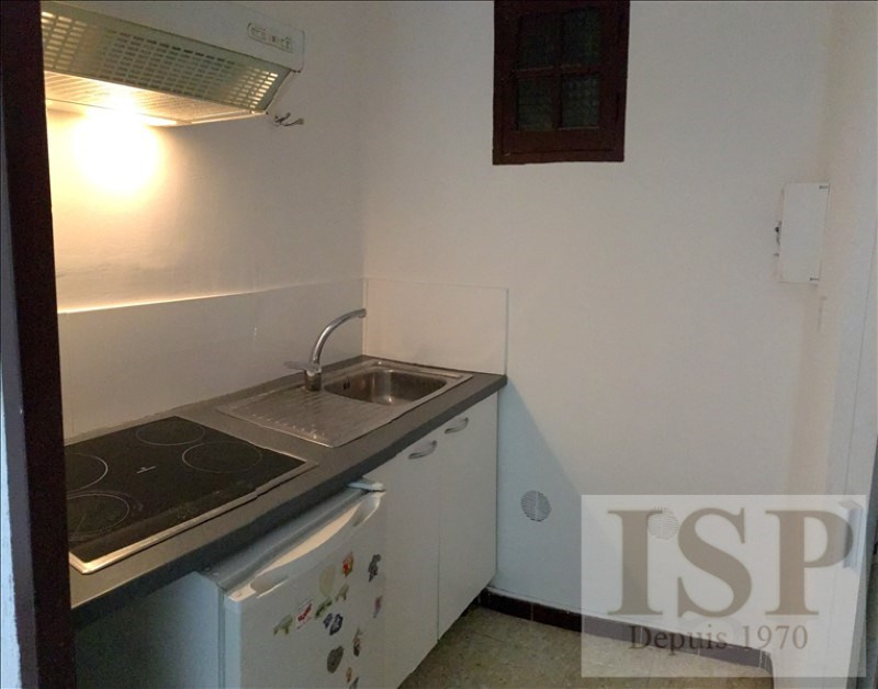 Location appartement Les milles 430€ +CH - Photo 5