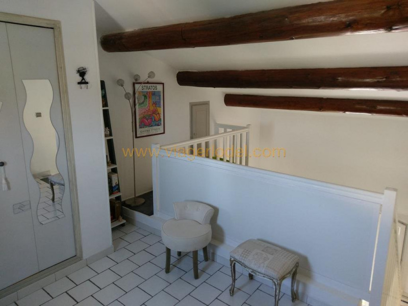 Viager maison / villa Les angles 130 000€ - Photo 5