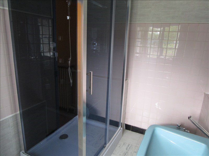 Rental house / villa Les touches de perigny 710€ CC - Picture 4
