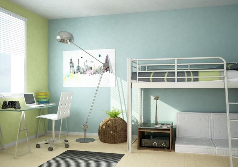 Maison  5 pièces + Terrain 590 m² Provin par Maison Castor Lezennes