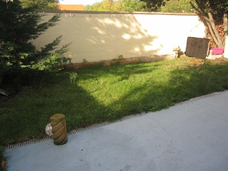 Sale house / villa Epinay sur seine 425000€ - Picture 9