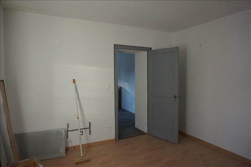 Vente appartement Lodeve 60000€ - Photo 4