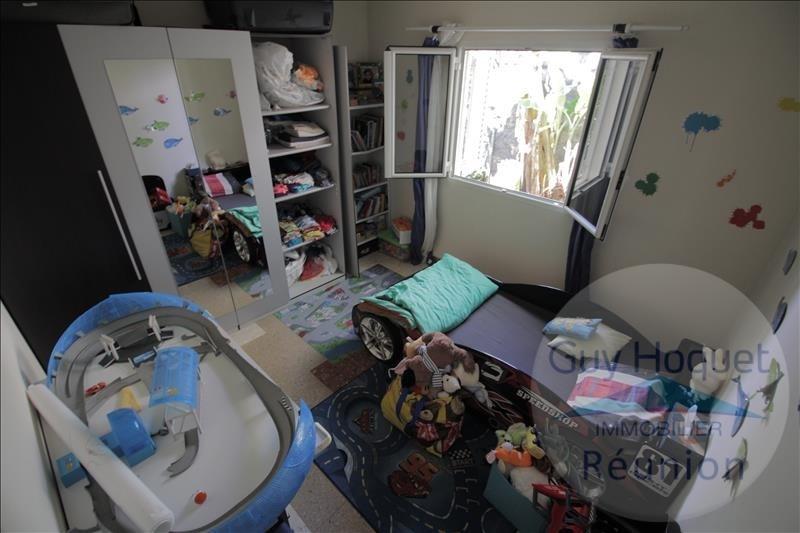 Vente maison / villa Ste marie 349800€ - Photo 9