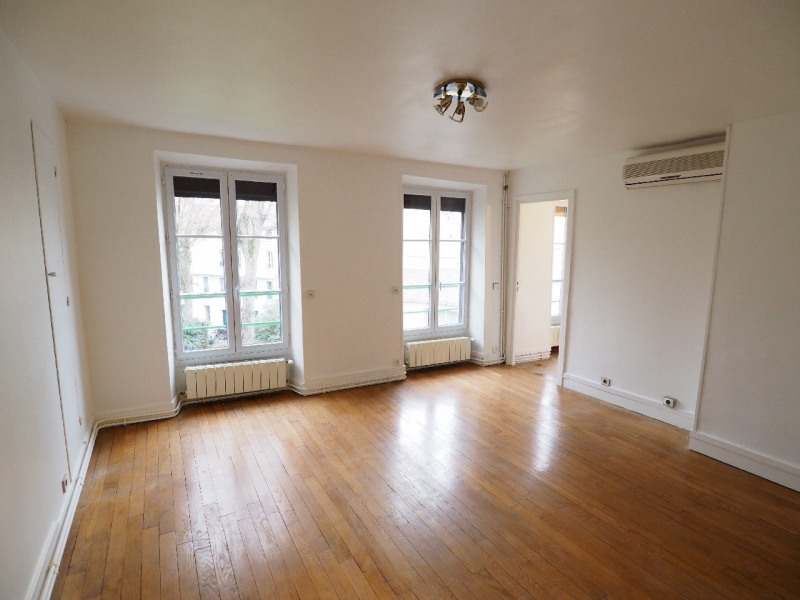 Location appartement Melun 680€ CC - Photo 1
