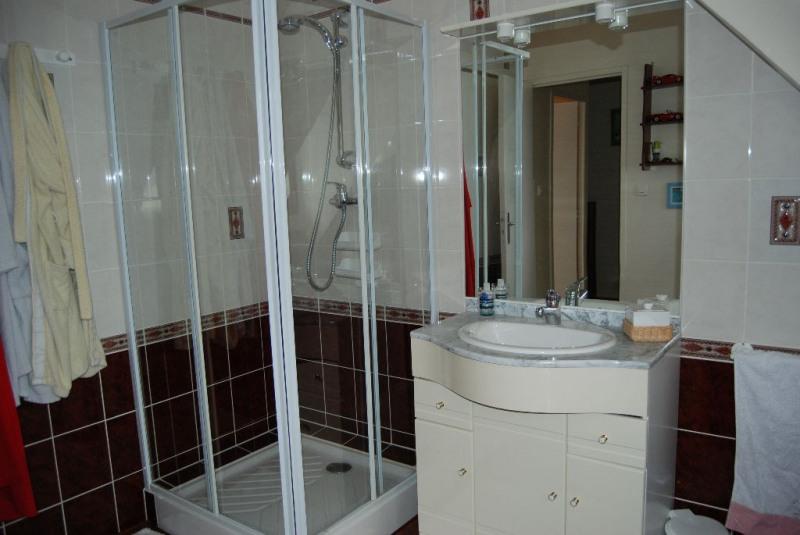 Vente maison / villa Verneuil d'avre et d'iton 207000€ - Photo 8