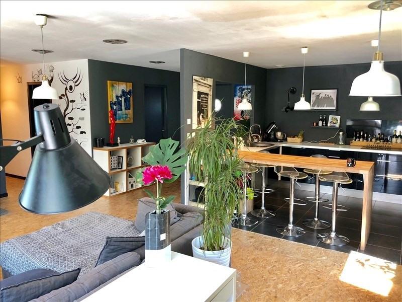 Revenda casa Bourgoin jallieu 260000€ - Fotografia 9