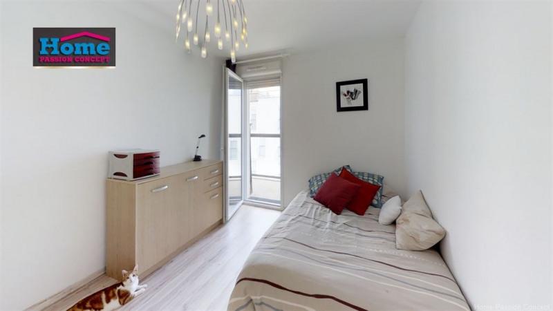 Vente appartement Nanterre 645000€ - Photo 8