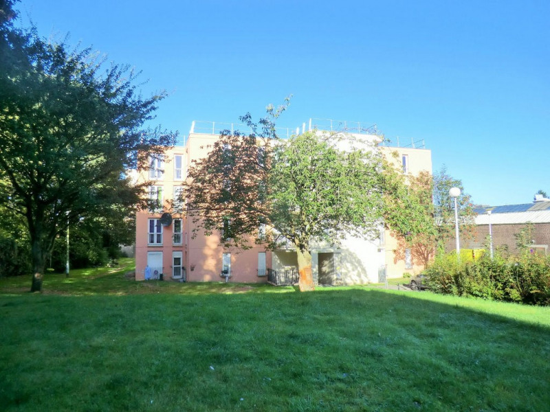 Vente appartement Tourcoing 63 000€ - Photo 5