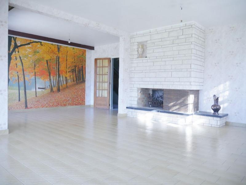 Sale house / villa Conflans ste honorine 499500€ - Picture 4