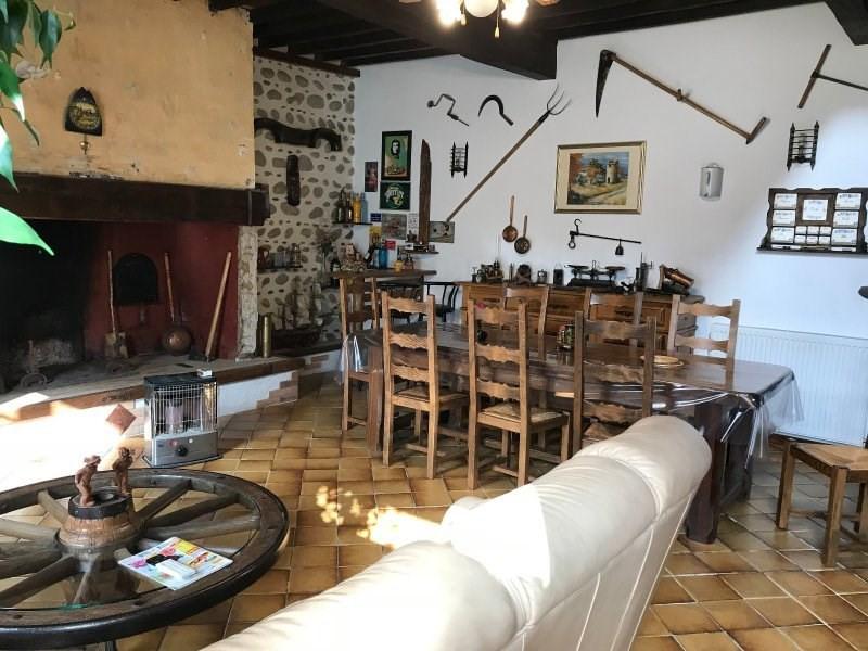 Vente maison / villa Horgues 212000€ - Photo 3