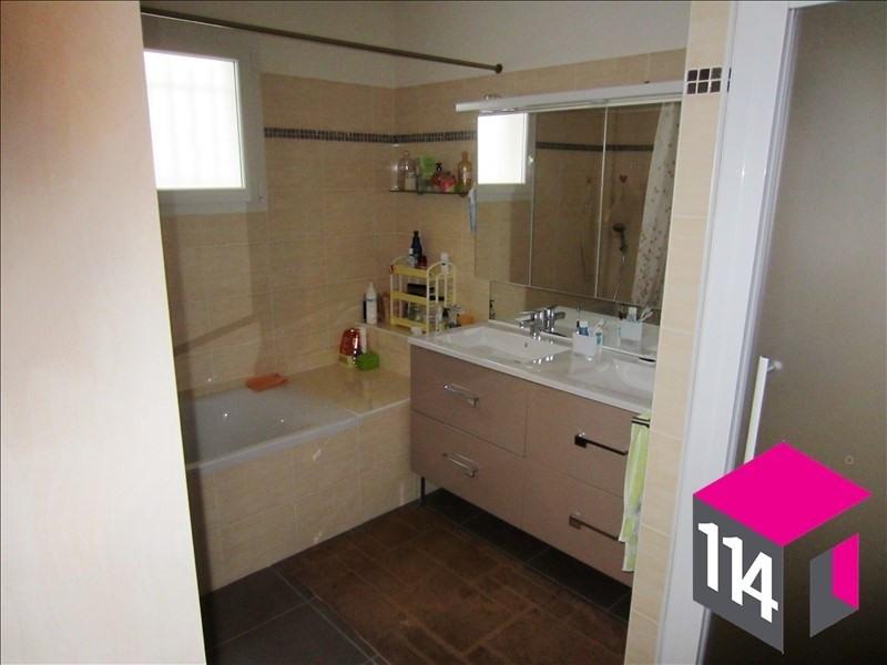 Vente maison / villa Vendargues 399000€ - Photo 5