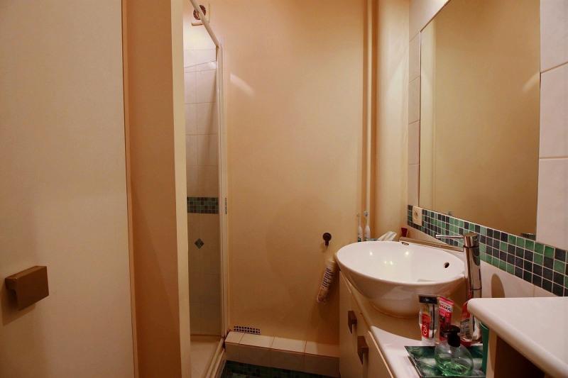Vente appartement Châtillon 289000€ - Photo 8