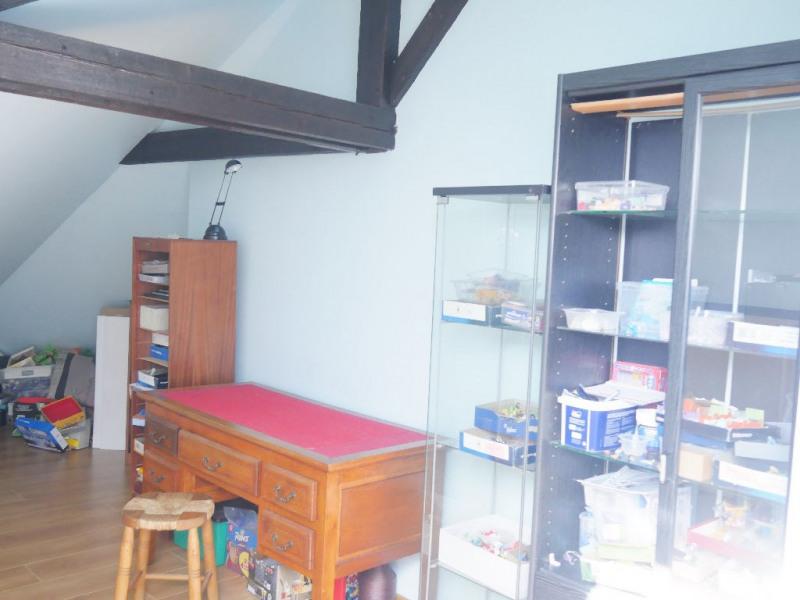 Deluxe sale apartment Conflans sainte honorine 399000€ - Picture 6