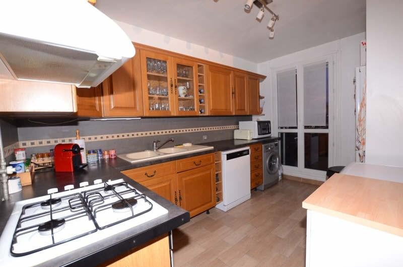 Revenda apartamento Bois d arcy 182000€ - Fotografia 2