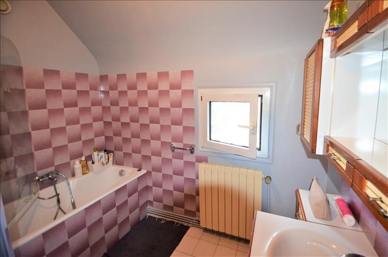 Revenda casa Argenteuil 298000€ - Fotografia 5