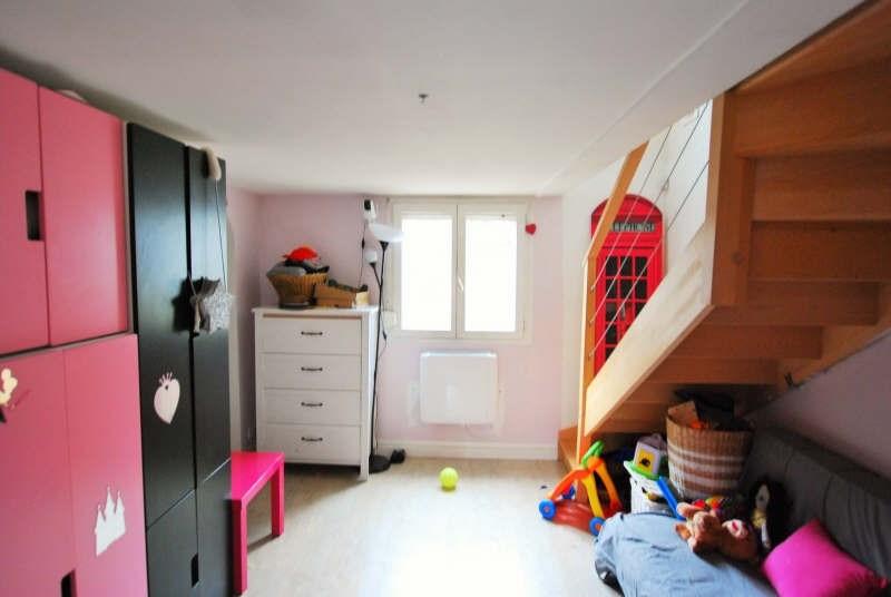 Revenda casa Argenteuil 283000€ - Fotografia 5