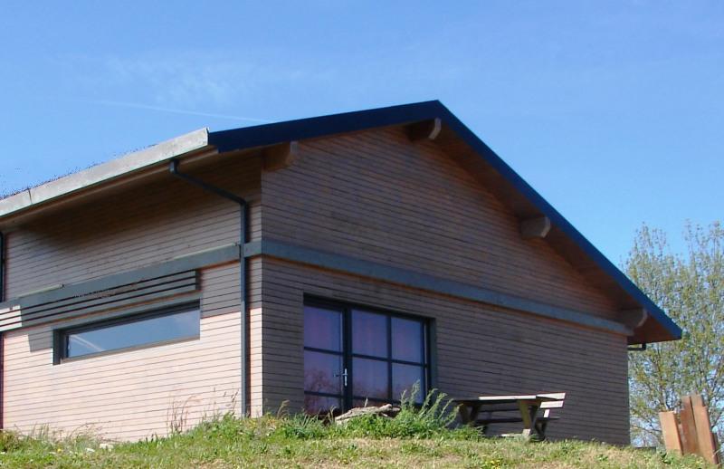 Deluxe sale house / villa Eaunes 840000€ - Picture 5