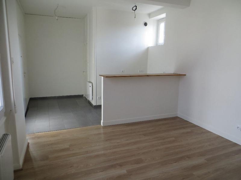 Rental apartment Clermont ferrand 437€ CC - Picture 3