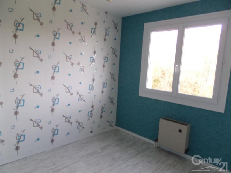 出租 公寓 14 550€ CC - 照片 5