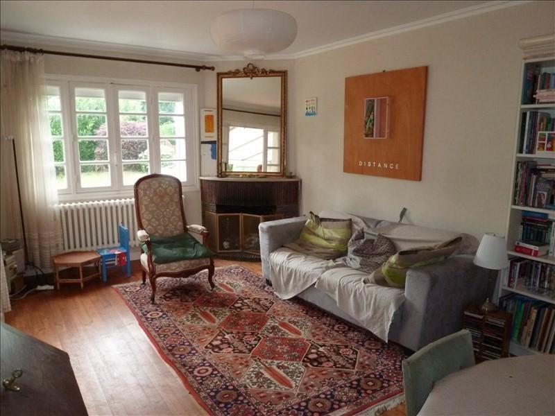 Sale house / villa Moelan sur mer 189000€ - Picture 2