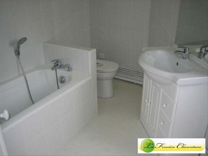 Sale apartment Angoulême 99 190€ - Picture 6