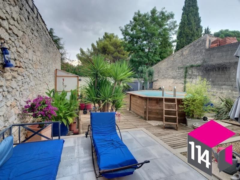 Vente appartement Baillargues 220000€ - Photo 1