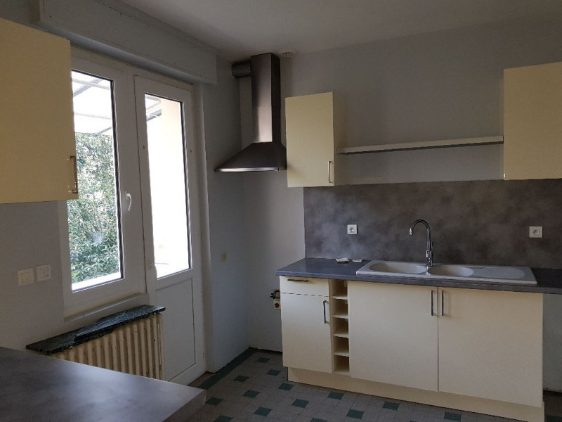 Vente maison / villa Agen 159 900€ - Photo 6