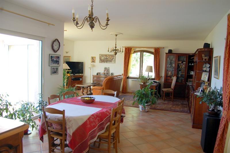Vente de prestige maison / villa Montauroux 698000€ - Photo 11