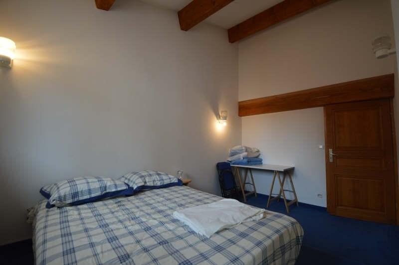 Vendita appartamento Cannes 265000€ - Fotografia 5