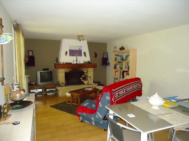 Vente maison / villa St gregoire 190000€ - Photo 3