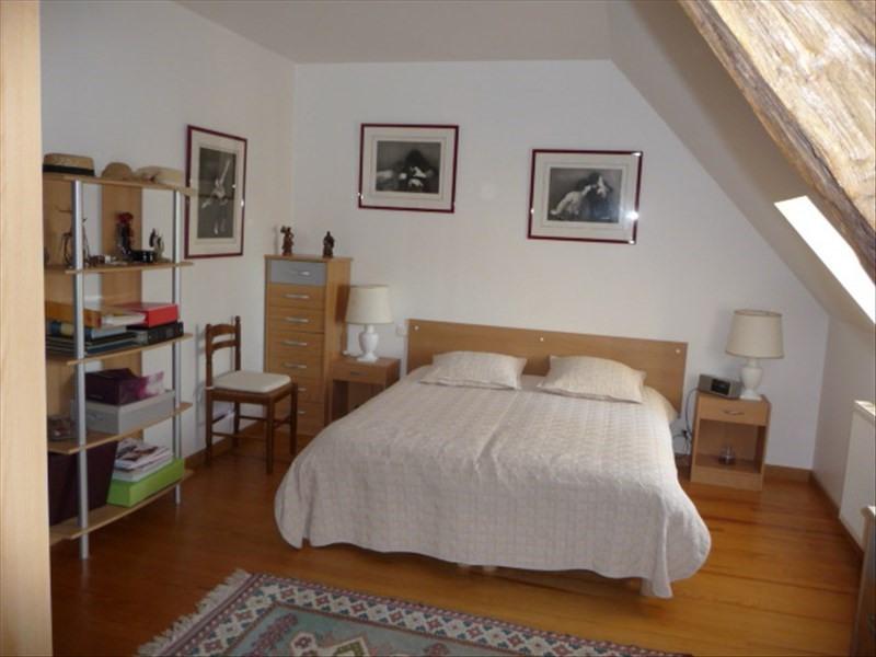 Vente maison / villa Auxerre 265360€ - Photo 7