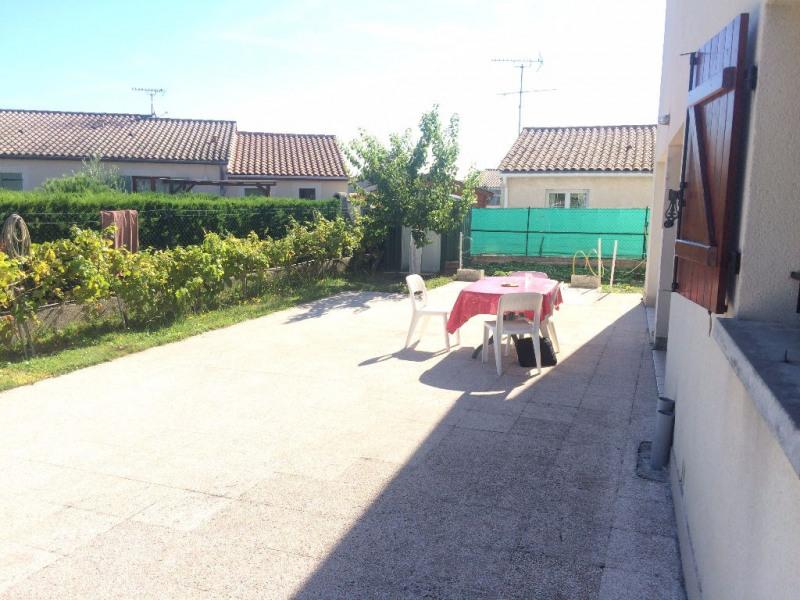 Sale house / villa Boe 217750€ - Picture 9
