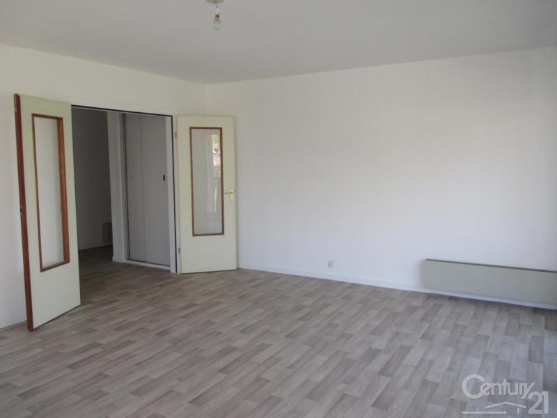 Affitto appartamento Deauville 1150€ CC - Fotografia 2